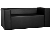 twoseat black